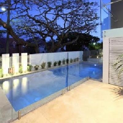 Todoclima y piscinas palencia for Piscinas palencia