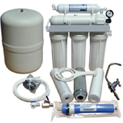 Presupuesto instalar equipo de osmosis online habitissimo for Equipo de osmosis