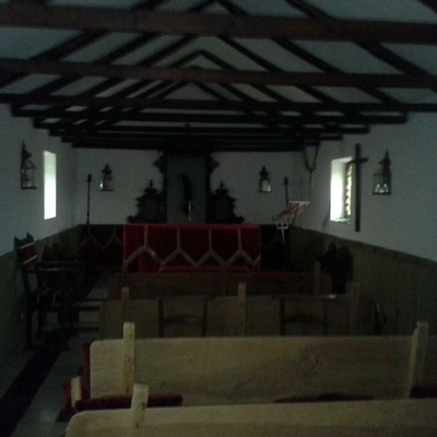 Ermita.