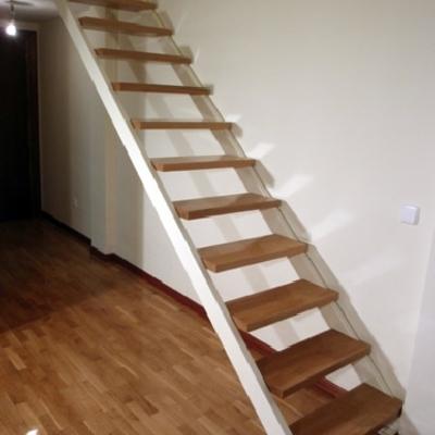 Escalera Villalba JAPA4