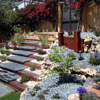 Escales ornamentals