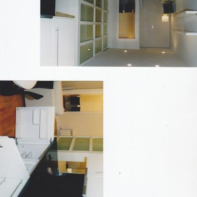 Apartamento en Sarria