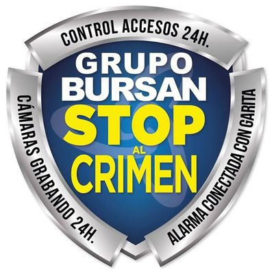 TRIPLE PROTECCION BURSAN