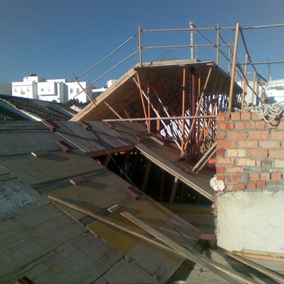 Escuela de Hosteleria en medina sidonia