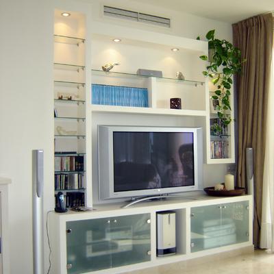 Espacio tv