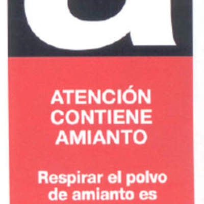 Especializados en amianto