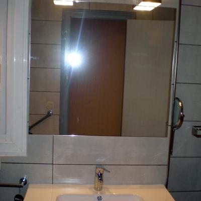 espejo independiente de mueble