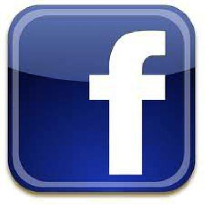 Estamos en la Redes Sociales.