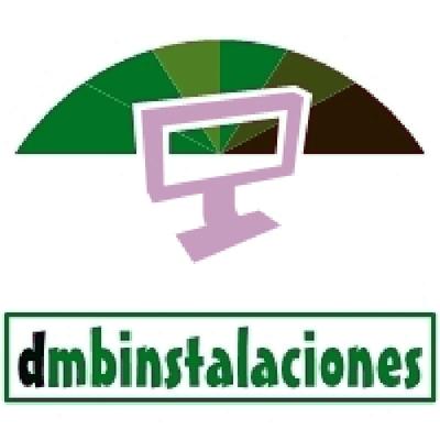 Este es nuestro Logo