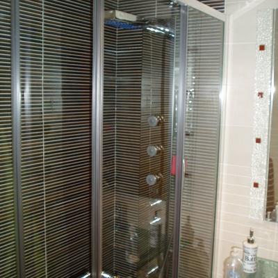 baño 10