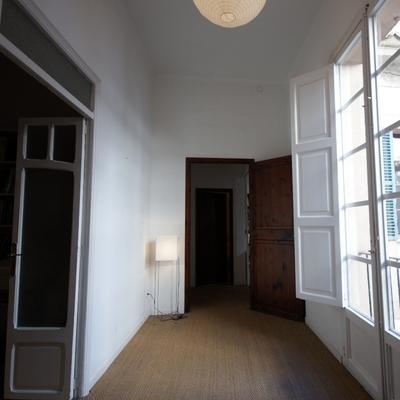Estudi DÚCTIL+ JOAN RIERA, Arquitecte
