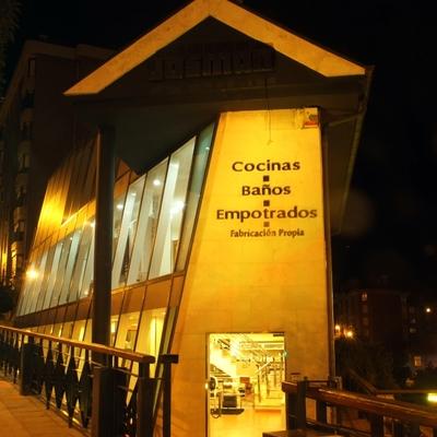expo josmanhermanos.com