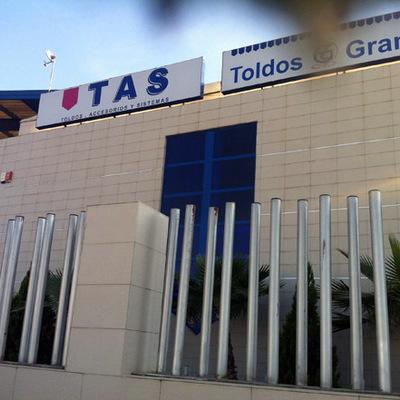 FABRICA DE TOLDOS TOLDOS GRANADA
