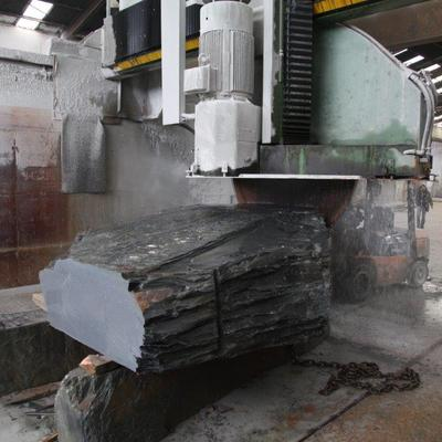 Natur piedra carbonero el mayor for Marmoles cerezo