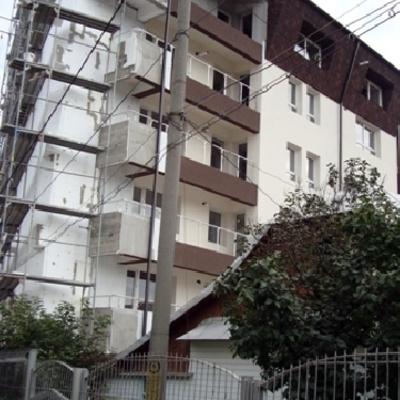 Construcci n y reformas valencia valencia - Empresas construccion valencia ...