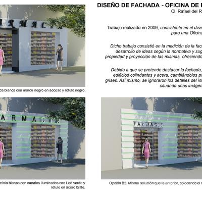 Proyecto Imagen Farmacia