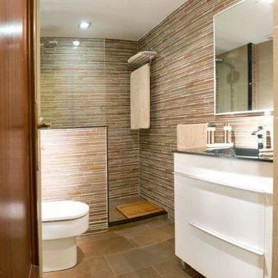 baño5