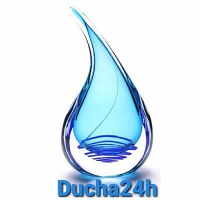 Ducha24h