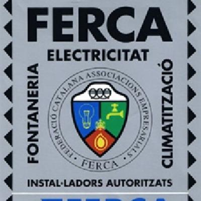 Ferca Electricidad