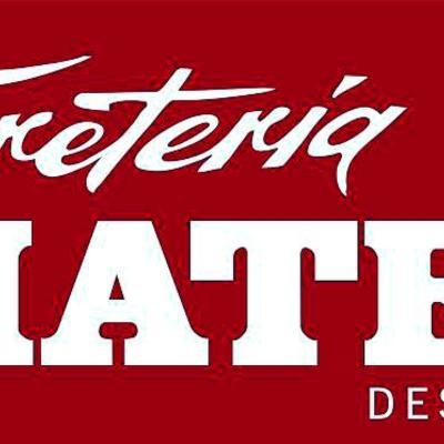 Ferreteria Mateo