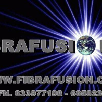 FIBRAFUSION