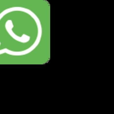 Whatsapp 657 18 48 78