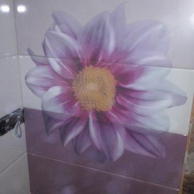 flor cheapado