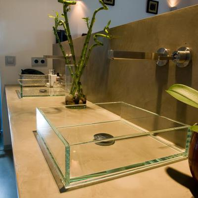 foto 4MM_decoración de micro cemento en baño