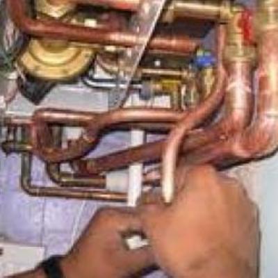 Reparación,mantenimiento e instalación