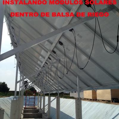 galera de imgenes de fotosolia casas modulares y energa solar