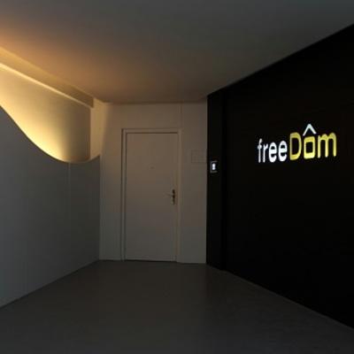 freeDôm 3