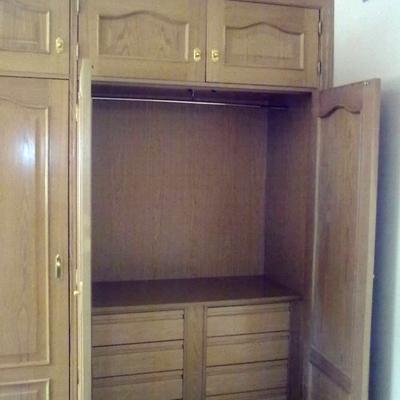 Bricodcv carpinter a de madera madrid - Carpinteria de madera madrid ...