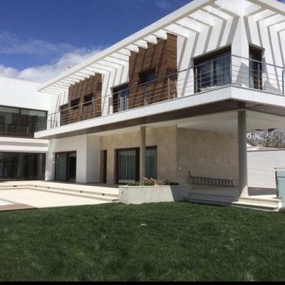 casa unifamiliar en Baeza