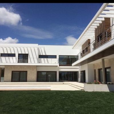 casa en Baeza