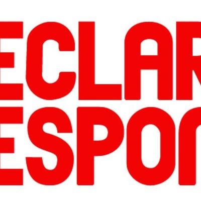 Declaración Responsable Madrid