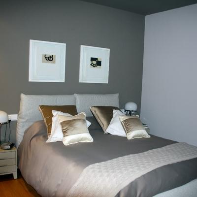 G-Dormitorio 1