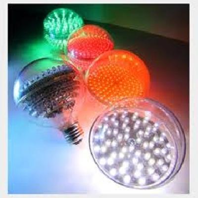 GMB-LED