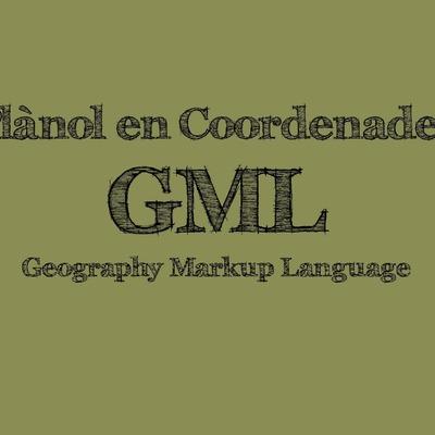 Certificados de Georreferenciación