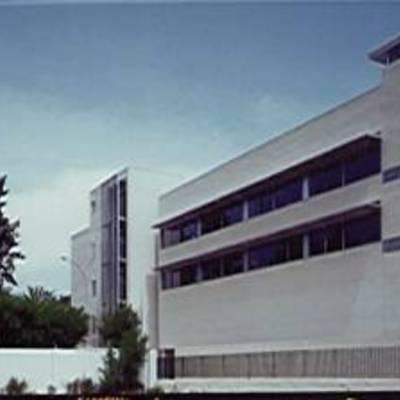 Reforma y Ampliación  Edificio  Delegaciones Provinciales. Huelva