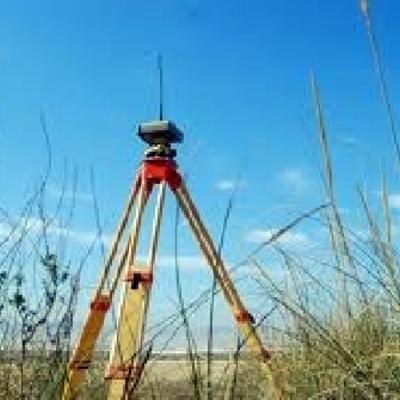 Segregacion y medicion de fincas villaverde de pontones for Oficina catastro santander