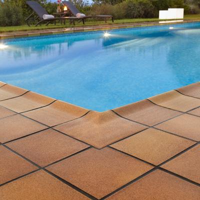 ideas y fotos de piscinas de estilo r stico en girona para