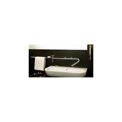 Grifo configurable para baño