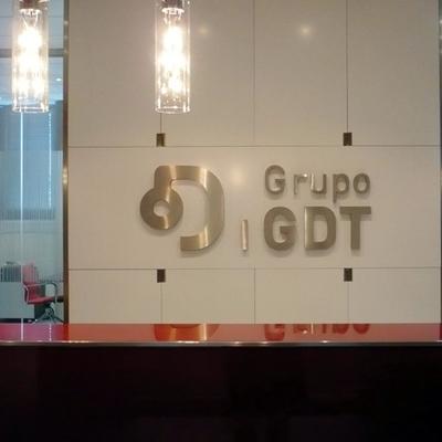 Grupo GDT