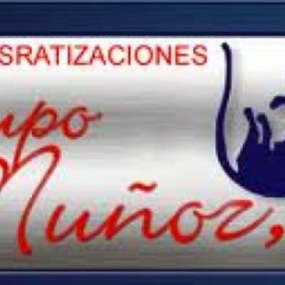 Grupo Muñoz Canarias