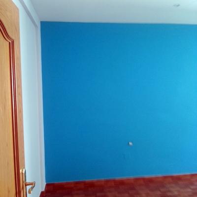 Hab. Azul
