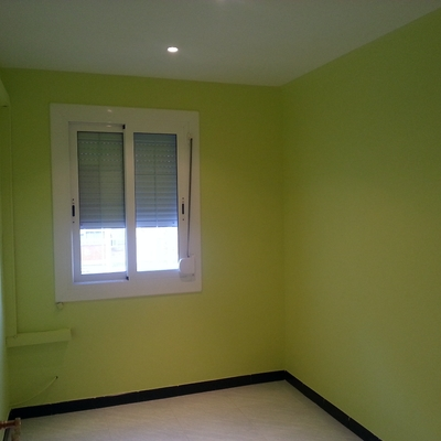 Hab. Verde Lima