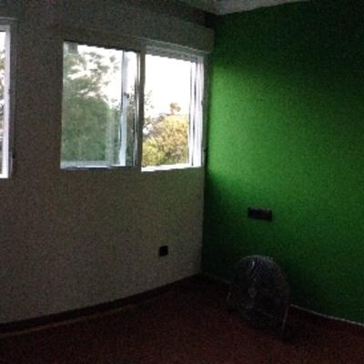 Habitación finalizada