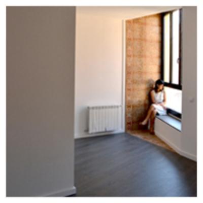 reforma vivienda barcelona
