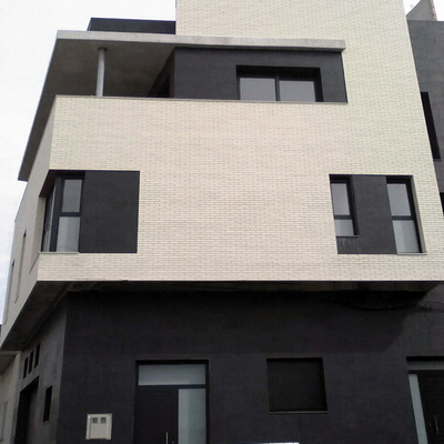 Habitatge Unifamiliar