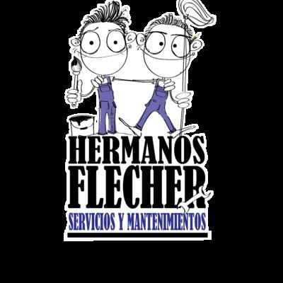 HERMANOS FLECHER SERVICION Y MANTENIMIENTOS